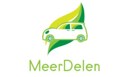 Logo MeerDelen